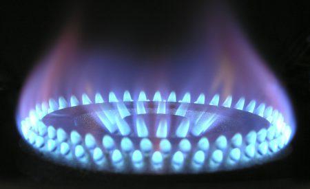 ¿Por qué es importante para México la revolución del gas shale en Texas?
