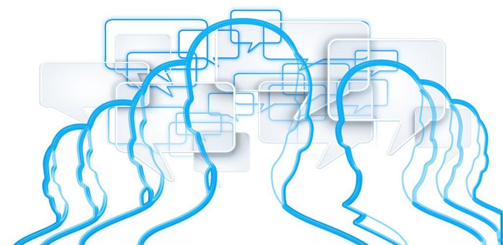 La investigación de la comunicación no verbal