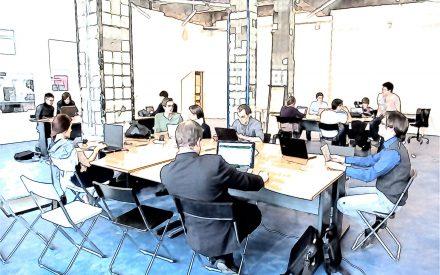 La comunicación entre organizaciones en la gestión de proyectos