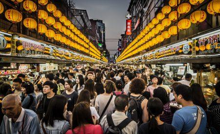 Las 5 claves para atraer turismo chino a México