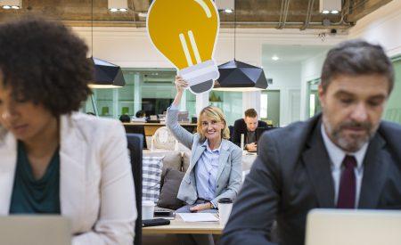 Flexibilidad laboral: un factor cada vez más determinante para atraer y retener talentos