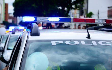 ¿Qué tipo de policía queremos?