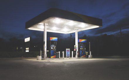 Mitos y realidades sobre el octanaje y la gasolina
