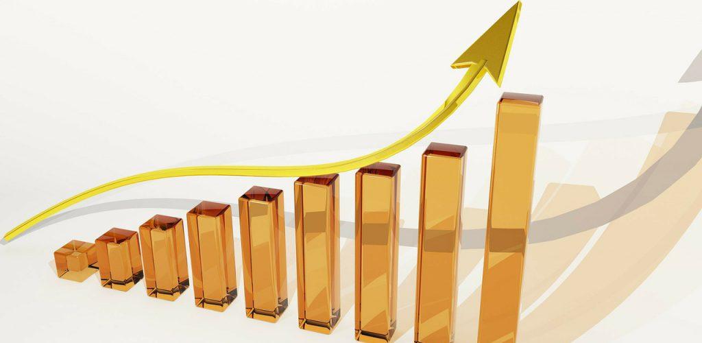 Los costos y el presupuesto: base de una exitosa gestión empresarial