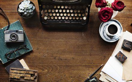 La escritura femenina en el México del siglo XIX