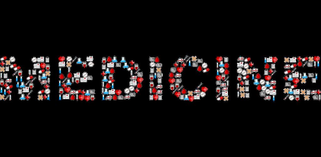 Atención farmacéutica: un gran faltante en México