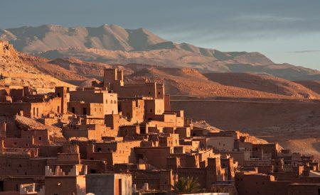 Noor, un proyecto revolucionario en materia de gobernanza para Marruecos y África