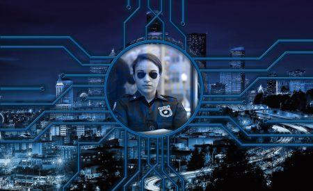 La ciberseguridad necesita del género femenino en la fuerza laboral