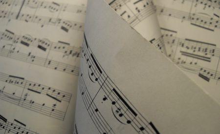 L´Orfeo de Monteverdi