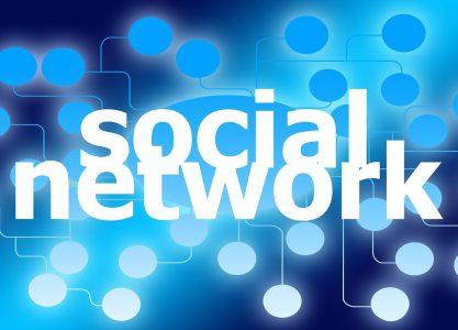 Potencializa tu negocio a través de las plataformas digitales