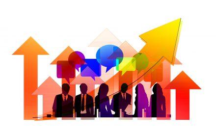 Eficiencia y talento en las organizaciones