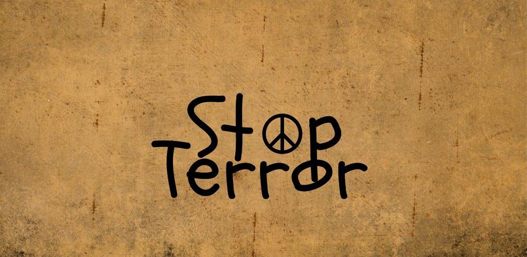 La necesidad de cooperación y coordinación internacional en la lucha contra el terrorismo.