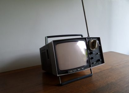 Los segmentos de Televisa