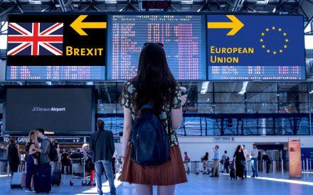 Las posibles consecuencias de las elecciones europeas: una crisis de gobernanza
