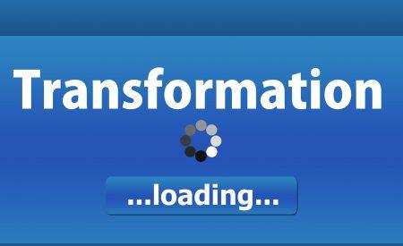 """De Santos Discépolo para """"La negra"""": del cambio organizacional a la 4ª Transformación"""