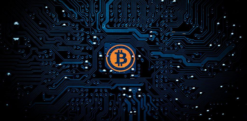 Apuntes económicos de Bitcoin y criptomonedas