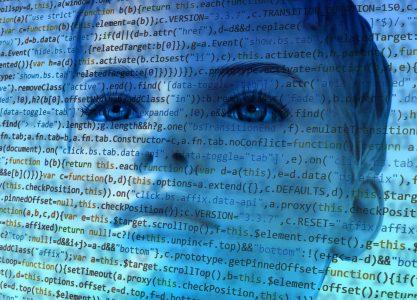 Inteligencia artificial, ¿un problema actual o futurista?