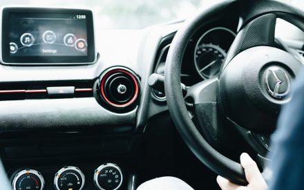 Seguridad en las Redes Automotrices – Modelo de ataque en el Protocolo CAN