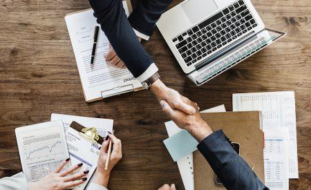 Bienestar corporativo: ¿mi responsabilidad o de la empresa?