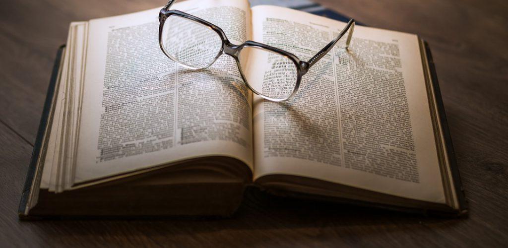 El problema de la identidad en los textos literarios del exilio español