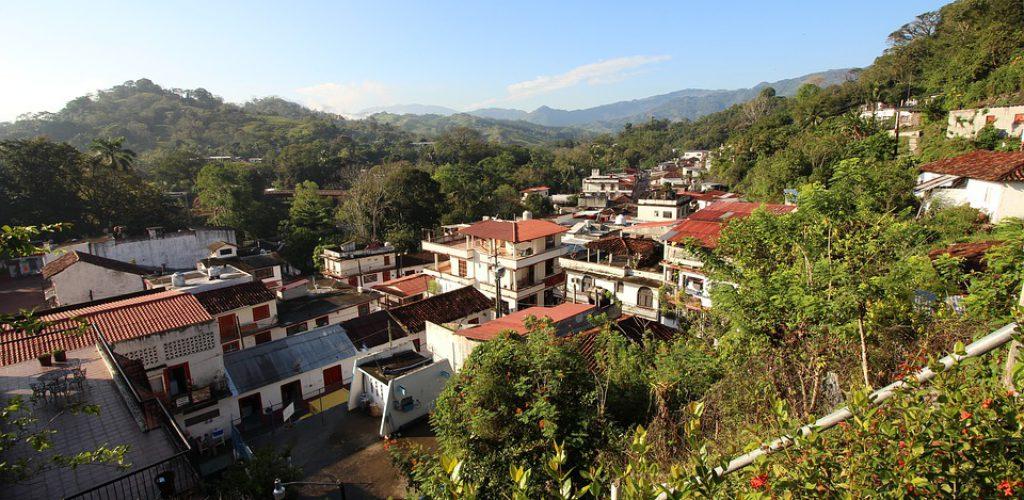 La percepción social del programa de pueblos mágicos: el caso Tlatlauquitepec, Puebla