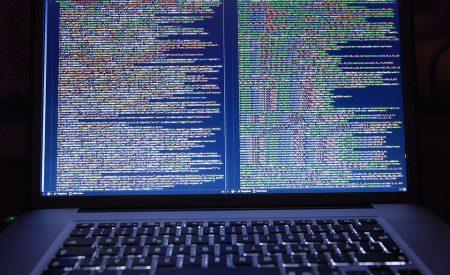Los grandes retos de los centros de datos para almacenamiento de información