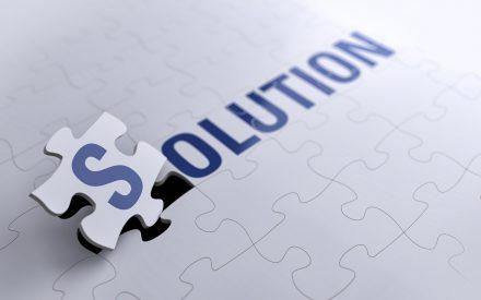 El poder del «gemba» para resolver los problemas operacionales