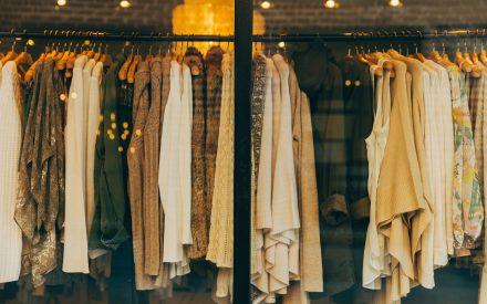 Innovación en la Industria Textil