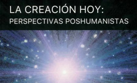 La creación hoy