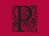 Propiedad y uso: Exlibris, marcas de fuego, sellos y anotaciones manuscritas