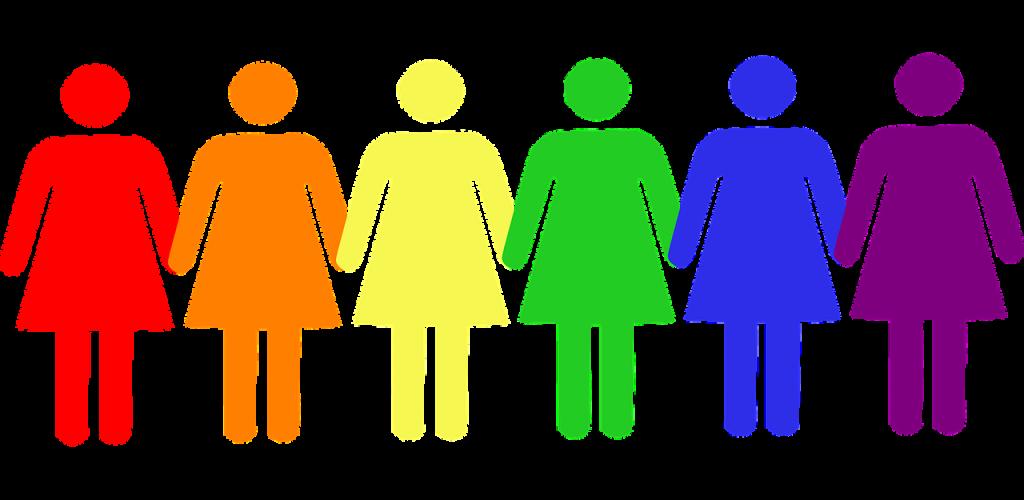 La desconsexualidad de nuestros tiempos