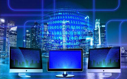 Implementación de IoT para realidades inteligentes