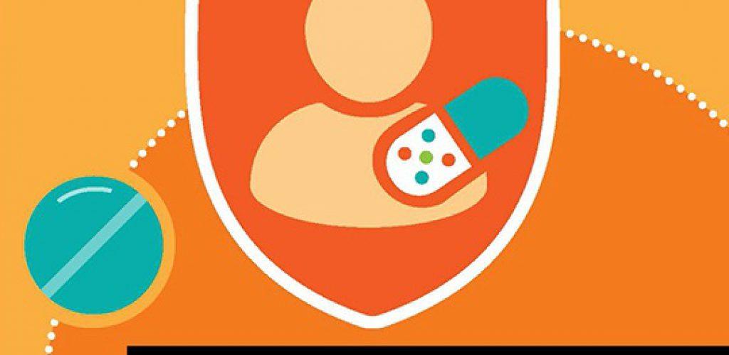 Farmacovigilancia. Seguridad centrada en el paciente