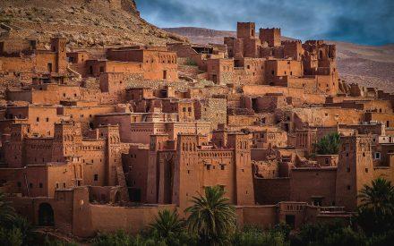 Las decisiones fuertes de Marruecos para luchar en contra del coronavirus
