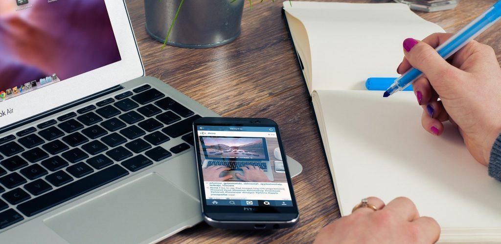 Ayuda a reducir tu estrés en tu equipo de trabajo utilizando adecuadamente las herramientas digitales