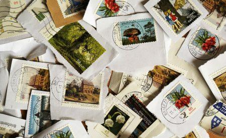 Coleccionismo: El valor etéreo de las cosas