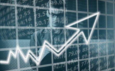 Continuidad del negocio en tiempos de crisis