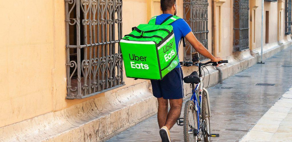 La cadena de suministro de alimentos y los cambios en los hábitos de consumo