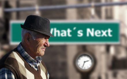 Pensiones: Tarea no resuelta