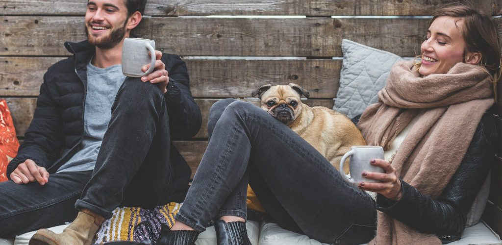 Conexión: ¿real o virtual?