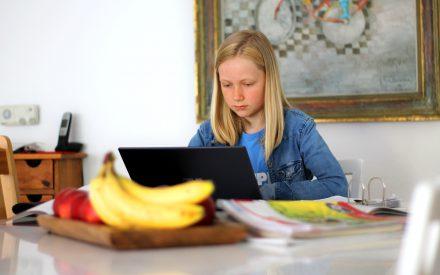 El impacto de la educación en el marco del COVID-19