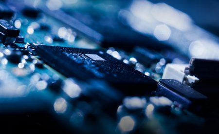 Nanotecnología en nuestro entorno