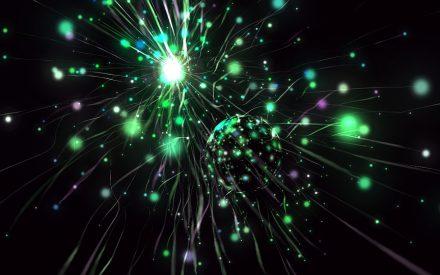 El impacto de la nanotoxicología en los organismos vivos.