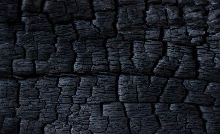 Vantablack, el color de la vanguardia