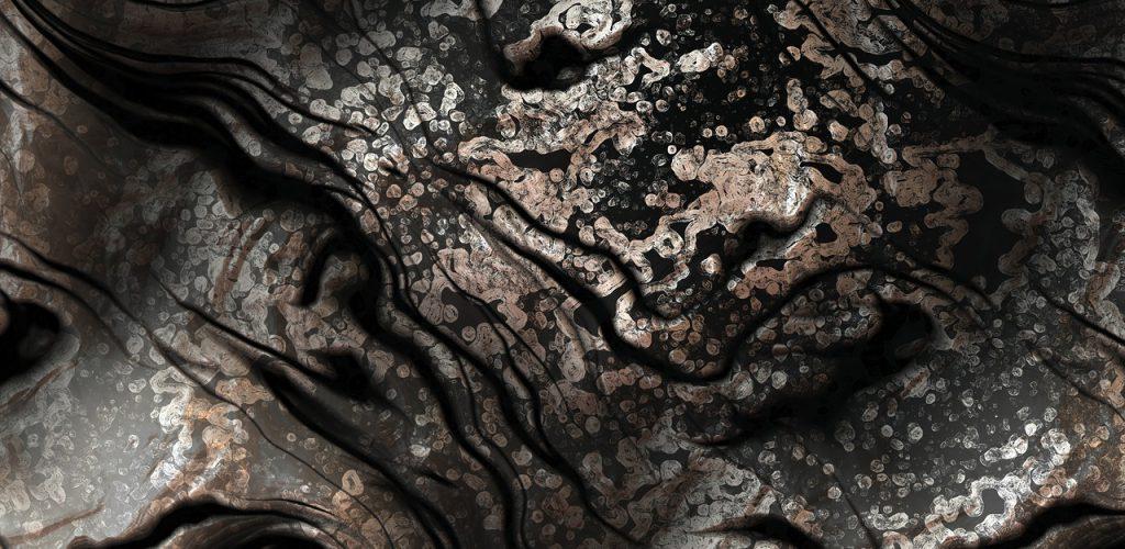 Materialesmesoporosos: la forma de la innovación