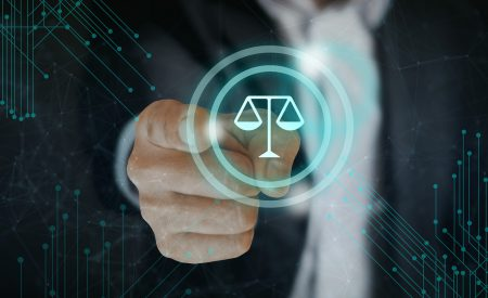Legal Tech, la importancia de su implementación en México.