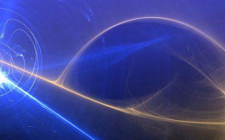 Luz y metales, el desarrollo de los nanoplasmónicos