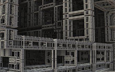 Ventajas de implementar nanotecnología en la construcción
