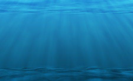 El futuro del agua, la nanofiltración