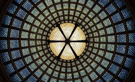 Partículas Arquitectónicas